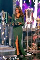 أجمل ما أرتدت KATE MIDDLETON كيت ميدلتون (Arab.Lady) Tags: أجمل ما أرتدت kate middleton كيت ميدلتون