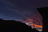 Kula Lumpur Skyline I (DSC6792) (Fadzly @ Shutterhack) Tags: sunset cloud silhouette skyline skyscape twilight lowlight horizon dramatic sigma nikond50 malaysia kualalumpur cloudscape fadzlymubin shutterhack