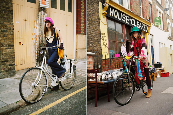 bike-style-gemma-booth