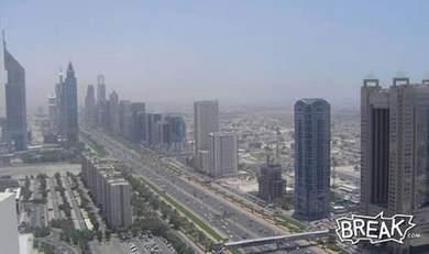 Dubai2003