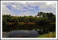 Lake ...