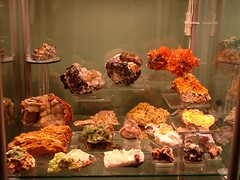 Mineral collection (Tjflex2) Tags: color nature rock museum compound interesting rocks crystals gallery display personal crystal collection 400 views minerals excellent mineral bullseye colourful geology 500 amateur information magiceye interest naturalwonders godscreations element motherearth specimen reference chemical informative bestofflickr inorganic specimens geological aclass mineralogy hitme locality blueribbonwinner rockhound bestofme instantfave theworldthroughmyeyes nicepicture mineralogical flickrspecial aplusphoto crystallinestructure ultimateshot globalvillage2 treasuredthings elpasojoes exemplaryshots eyejewels colourartaward naturallyoccurring thebestofday gnneniyisi geometricspatialarrangement