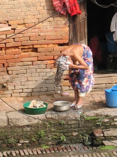bhaktapur 3