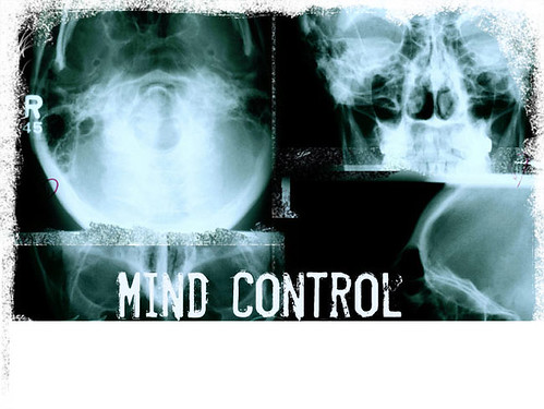 mind control, www.freepressinternational.com/