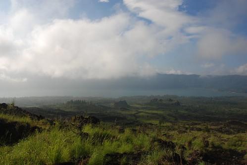 Gunung Batur (4)