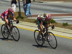 Tina Pic (TimothyJ) Tags: race ga georgia cycling women cycle biking macon tourdegeorgia pro12 komen colavita tinapic komencycleforthecure