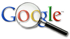 logo-google-security