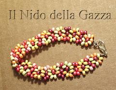 braccialetto-22