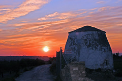 Sabiote nocturno (Jess Garrido) Tags: sunset shadow espaa atardecer temple andaluca spain bravo waves wide step mermaid jan supershot casuallook sabiote abigfave caracoldedonvctor superlativas calledelaferia anochecerensabiote atardecerensabiote ngelesgonzlezsinde fotosjessgarrido fotografosdejanjessgarridojanunamiradacasual unamiradacasual jessgarridofotos photosjessgarrido imgenesjessgarrido jesusgarridophotos