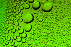 who knew sprite bottles could be so cool! (Matthew Clark Photography & Design) Tags: raw 10faves superaplus aplusphoto colourartaward