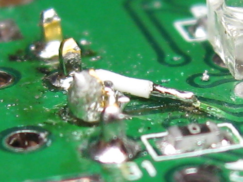 USB Connector Surgery-5