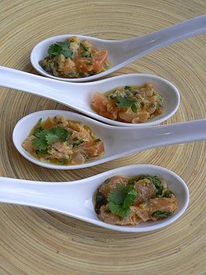 Cuillères saumon 1.jpg