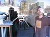 from the outside looking in II (poopreport) Tags: poop poopculture hopkins poopreport praeger fattorini doochampasaurus