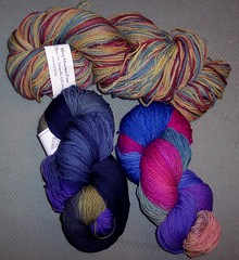 newsockyarn