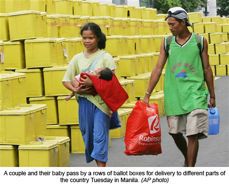 491121129_91e32a36be_o - Yellow Power - Philippine Daily News