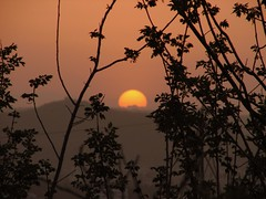 Sunset-4 (K. Shreesh) Tags: sunset india bravo searchthebest explorer soe pune naturesfinest blueribbonwinner sonydsch1 supershot magicdonkey 10faves outstandingshots flickrsbest abigfave shieldofexcellence anawesomeshot irresistiblebeauty superbmasterpiece beyondexcellence goldenphotographer diamondclassphotographer flickrdiamond ysplix searchandreward thechallengegame challengegamewinner beautifulworldchallenges