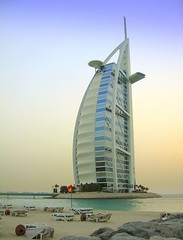 Burj Al Arab (BB (O.)) Tags: canon hotel dubai uae picasa burjalarab bb vacations reload o canonixus march2006 freshenup abigfave 30faves30comments300views unitedarabemirats ohineedvacations