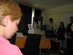 IMG_1255 (arben_kelmendi) Tags: trip may 2007 bosna
