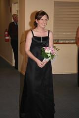 Bec and Rob's Wedding (David Windeyer) Tags: wedding geotagged australia rob canberra bec act stjames geo:lat=35225595 geo:lon=149011935