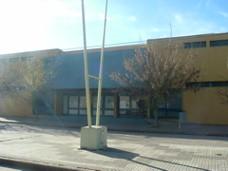Instituto Padre Fransisco Azkúnaga