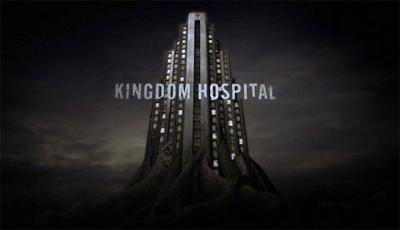 kingdom_hospital