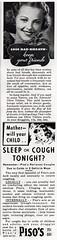 bad breath (jinxdefenestrated) Tags: woman vintage ads 1930s 30s badbreath halitosis