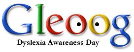 Google Dislexie Tag