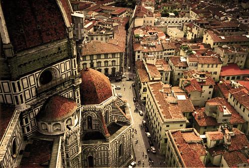 Firenze by J.Salmoral.