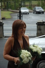 DSC_0040 (Tonto) Tags: wedding bryan nollaig