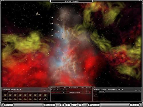 GC2DarkAvatar 2007-05-15 23-59-18-48