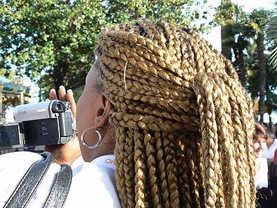 jolie coiffure.jpg