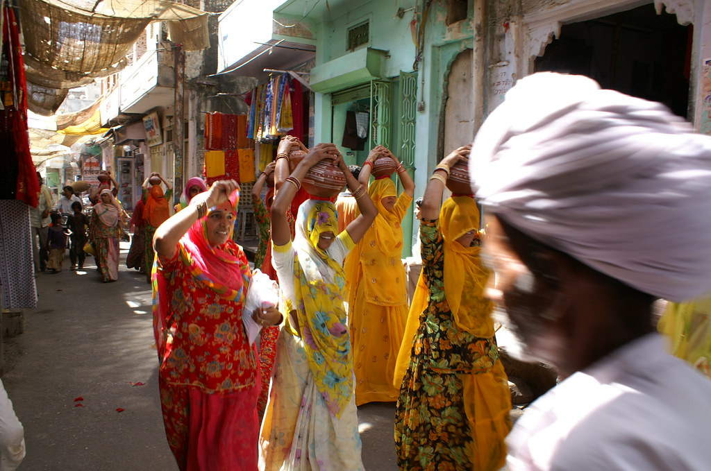 trip to rajasthan Welcome to complete rajasthan tour : amritsar tour shimla-manali-kashmir tour will be a trip to see jaswant thada and umaid bhawan.