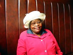 Granny Allen