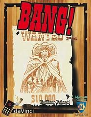 Bang02