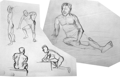 Draw Life 04-01