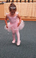 DSC_0063 (JJaramillo) Tags: ballet recital joana