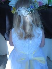 l&g wedding 146