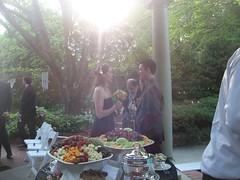 l&g wedding 184