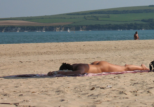 nude naked beach massage hidden camera pics: nude, beach,  woman,  sexy,  nudebeach