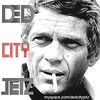 Ded City Jetz