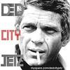 Ded City Jetz