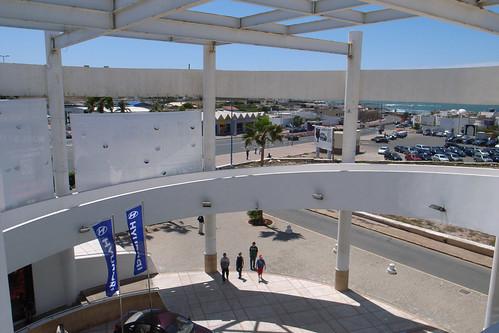 ميغاراما اكبر سينما في المغرب 516404518_a5970c7156