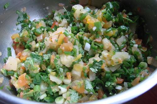mango salsa 020