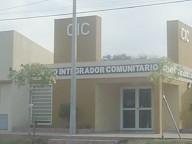C.I.C. (Centro Integrador Comunitario Las Perdices)