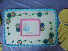 Beacon of Light 010 (arcpddc) Tags: cake 2007 foodservice taskforce advocacy beaconoflight righttoeducationtaskforce