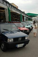 pandap07047 (tanayan) Tags: car japan geotagged nikon automobile panda cityscape d70 fiat 日本 愛知 aichi chita 名古屋 itarian napori geo:lat=350906086 geo:lon=1368854919