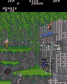 [Historia-info] Metal slug, historia y mas de un gran juego 535808824_206da3a33f_o