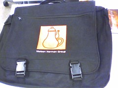 A usable bag (Tom Insam (old)) Tags: exif:missing=true