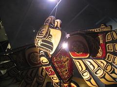 Anglų lietuvių žodynas. Ką reiškia žodis aboriginal lietuviškai?