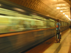 moscow metro (the ryan king) Tags: moscow travel
